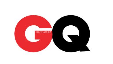 GQ.co.za